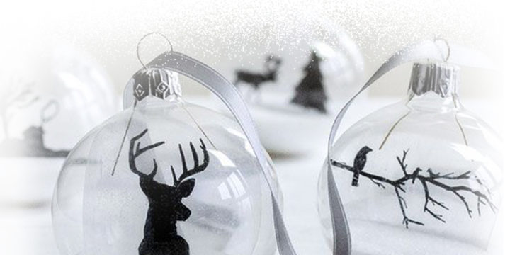 życzenia świąteczne z kancelarii
