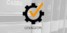 lexagit.pl