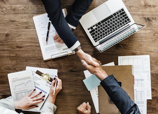 umowa z członkiem zarządu Prawo dla księgowych
