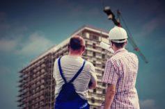 odbiór inwestycji budowlanej Prawo dla księgowych