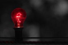 oświadczenie odbiorcy końcowego energii elektrycznej