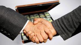 pożyczka dla członka zarządu