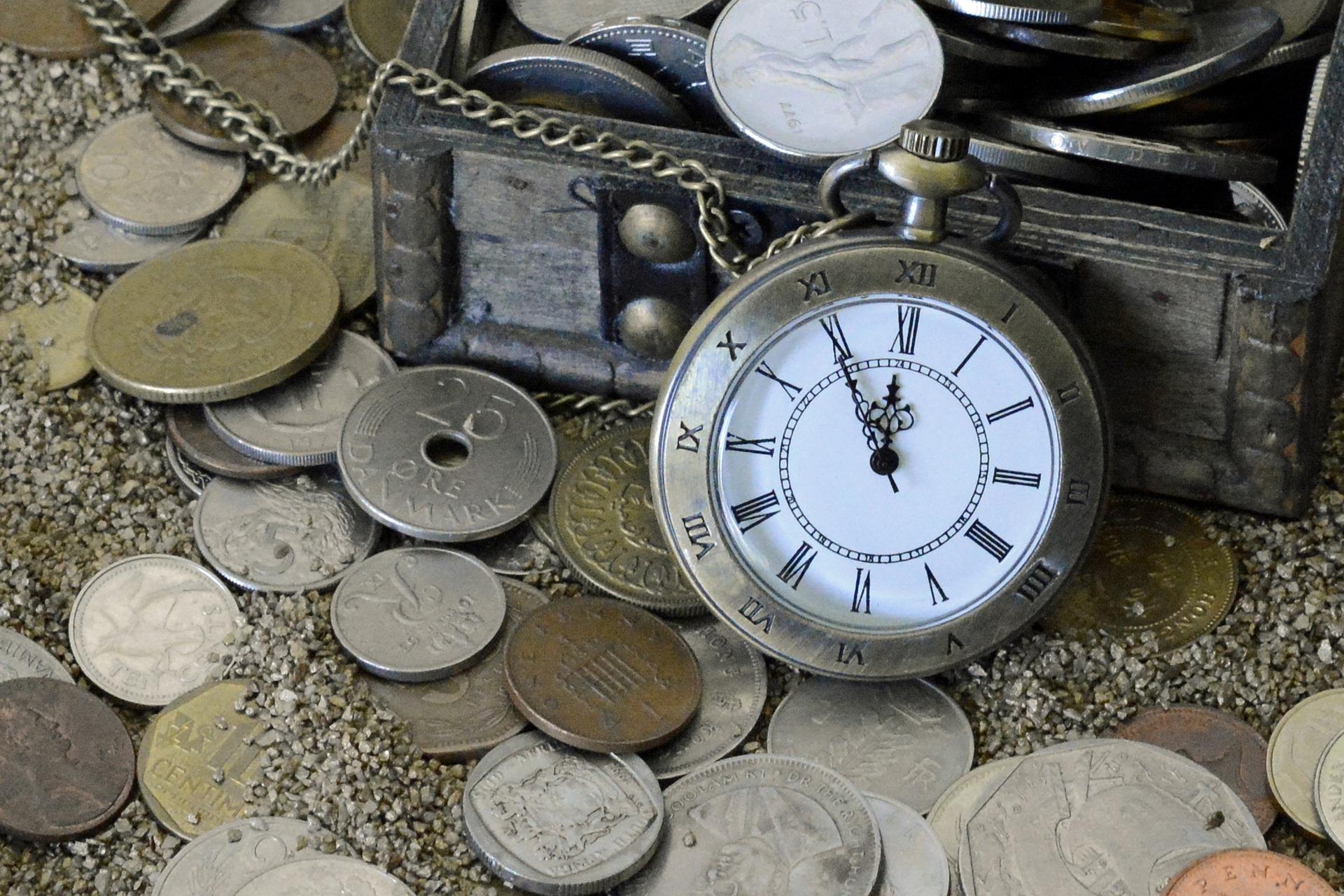 tarcza finansowa Prawo dla księgowych