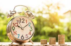 spółki jawne podatnikami CIT Prawo dla księgowych