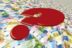 wypłata dywidendy dokumentacja podatkowa Prawo dla księgowych