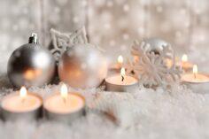 życzenia świąteczne Prawo dla ksiegowych