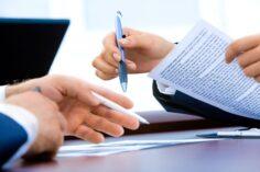 umowa o dzieło ZUS prawo dla ksiegowych