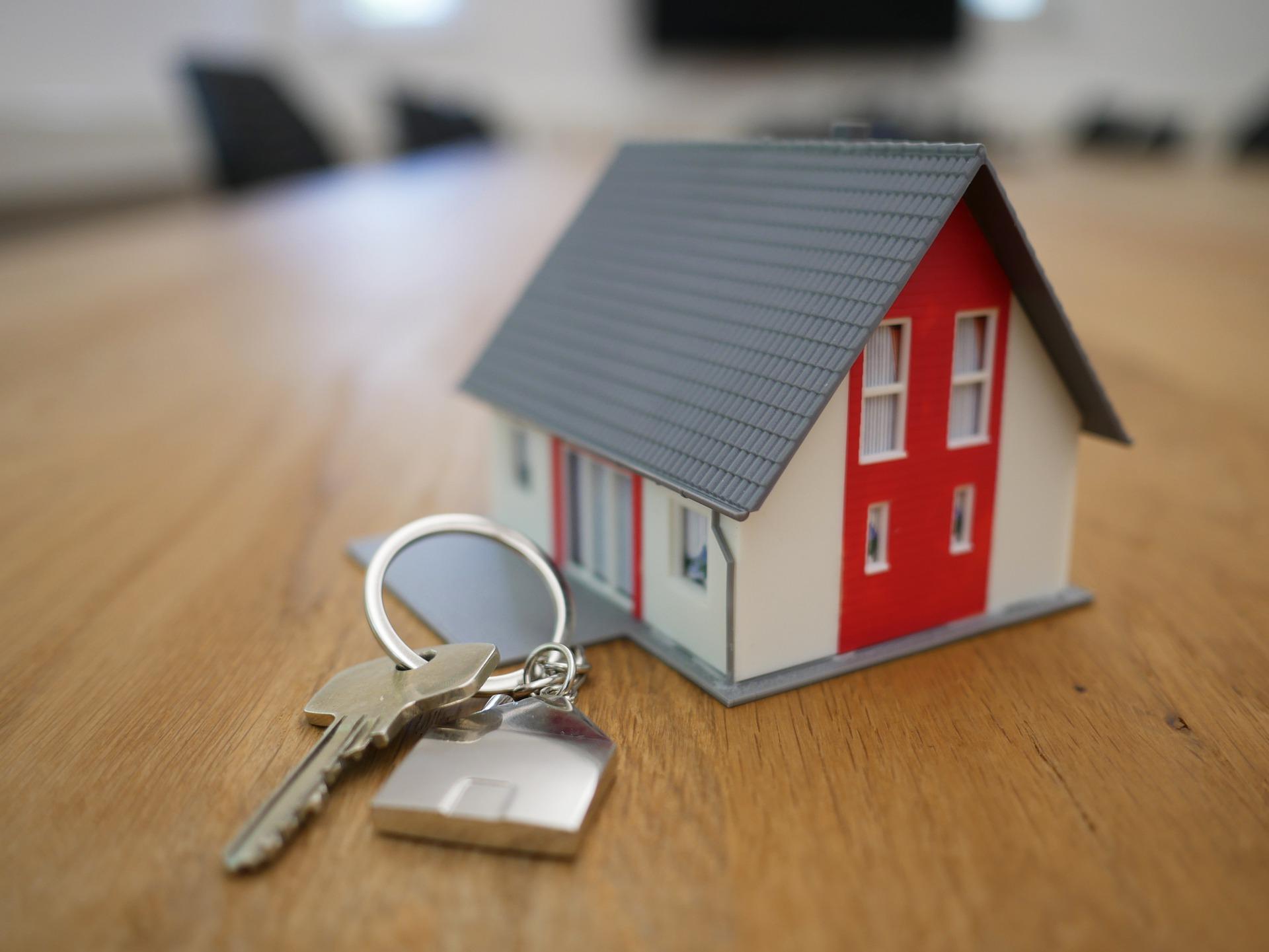 sprzedaż nieruchomości przed upływem pięciu lat Prawo dla księgowych
