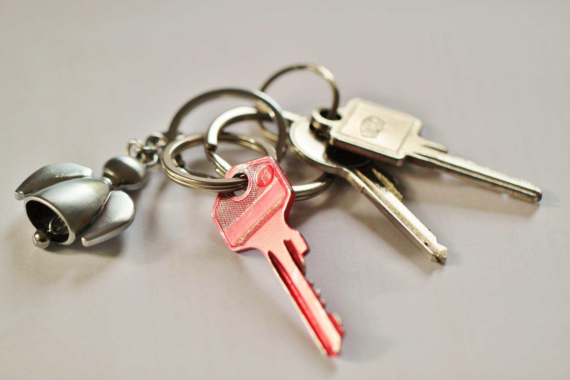 własne cele mieszkaniowe Prawo dla księgowych
