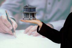 podział majątku wspólnego Prawo dla księgowych