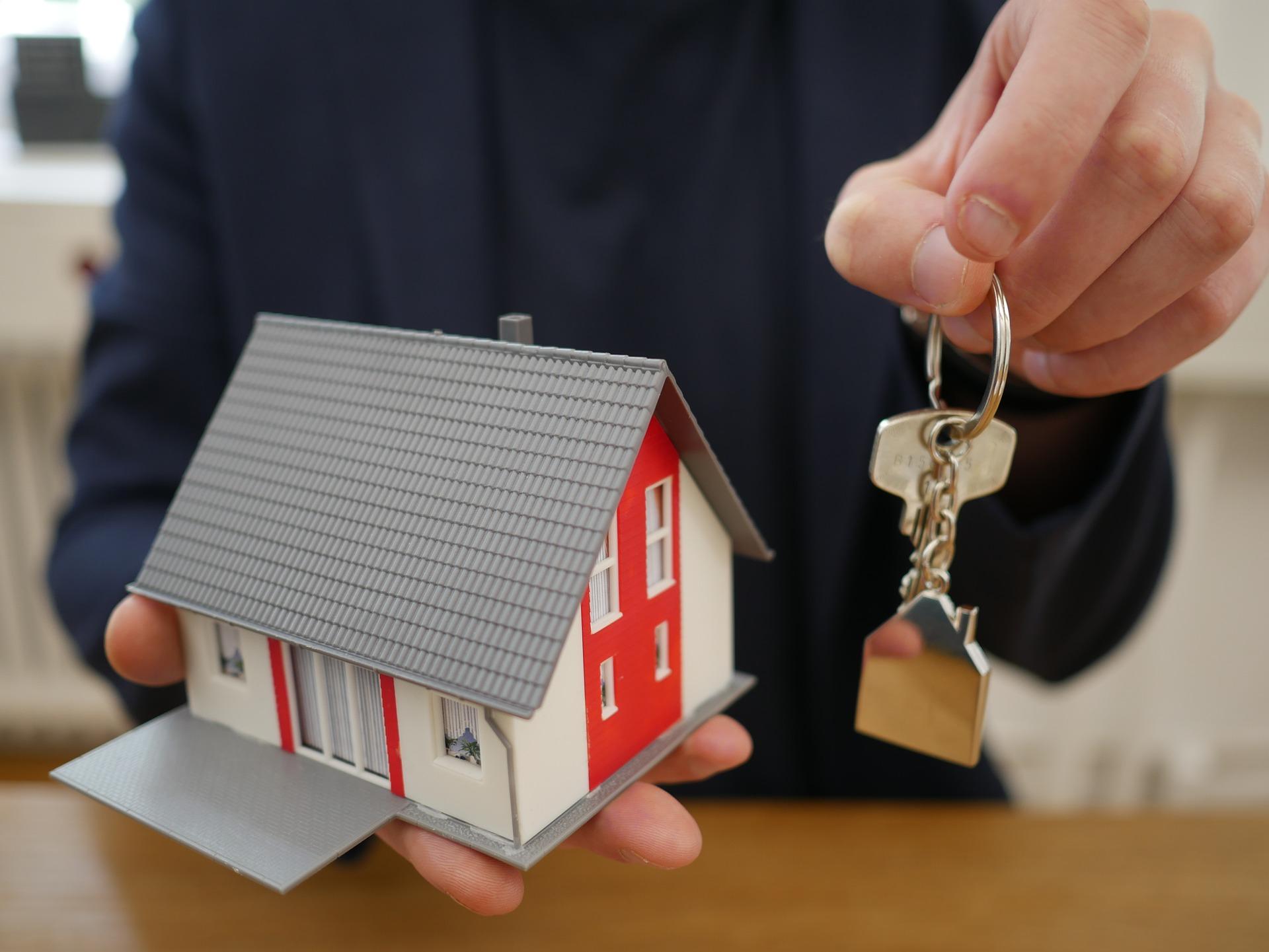sprzedaż mieszkania Prawo dla księgowych