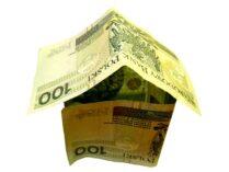 podział majątku PCC Prawo dla księgowych