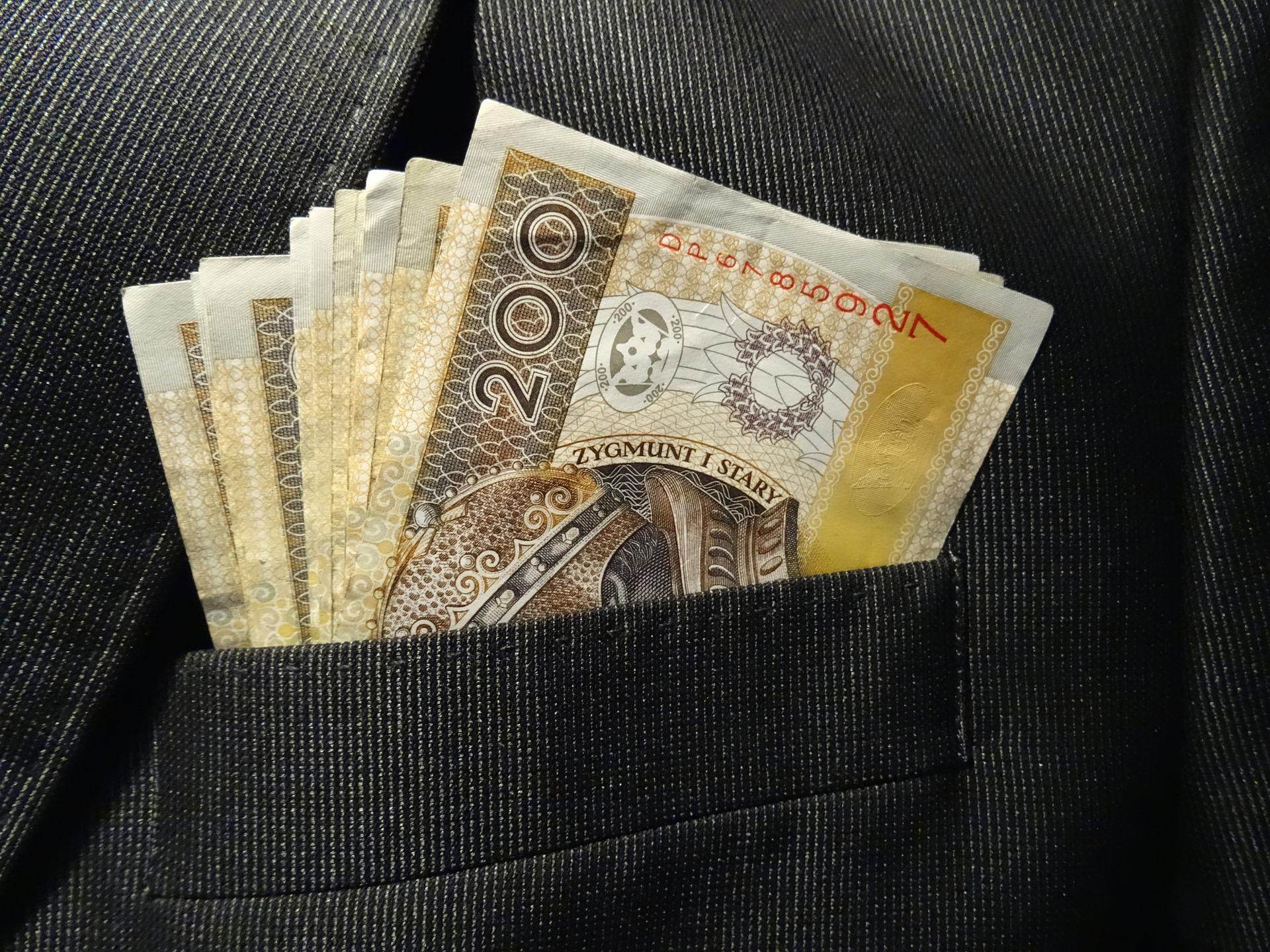 ulga podatkowa Prawo dla księgowych