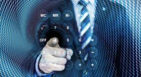 odpowiedzialność za zaległości podatkowe Prawo dla księgowych