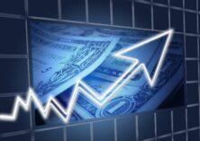 Nowy Ład inwestowanie w akcje Prawo dla księgowych