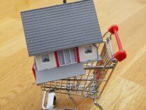NOWY ŁAD ulga mieszkaniowa Prawo dla księgowych
